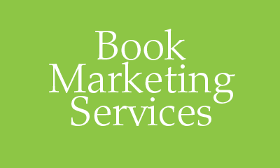 BookMarketingServices